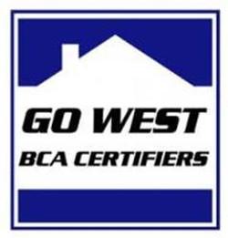 Go West BCA