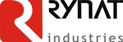 Ryan Industries
