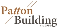 Patton Building