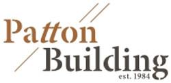 Patton Building