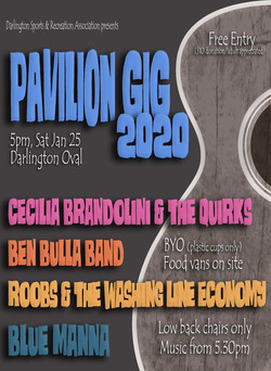 PAV GIG poster final 3