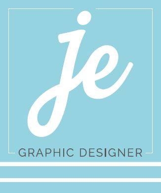 JE Graphic Design