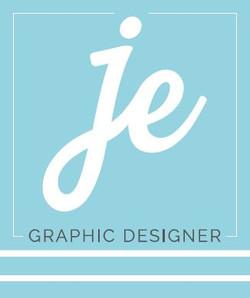 JE Graphic Design
