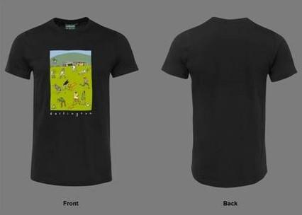 Tshirt Black.jpg