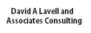 David Lavell & Associates