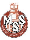 MIdland Survey Services