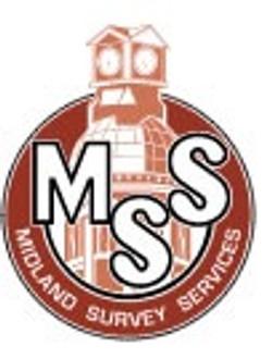 MIdland Survey Services