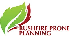 Bushfire Prone Planning