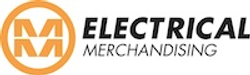 MM Electrical Merchandising