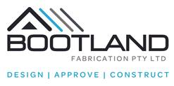Bootland Steel Fabrication