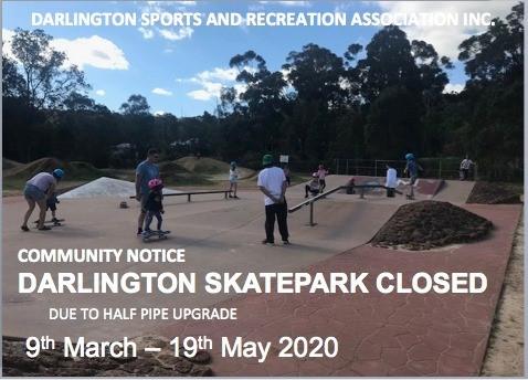 Skate Park Closed.jpg