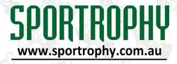 Sportstrophy