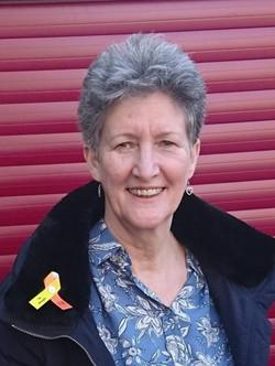 Carol Watts