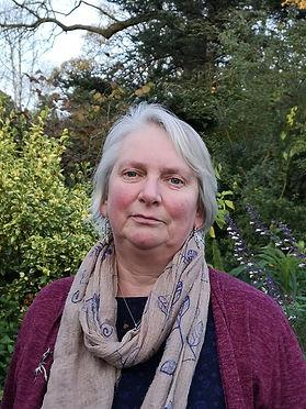 Debbie Rolls.JPG