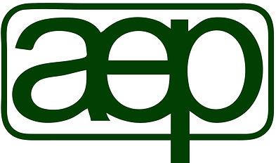 AEP Logo - High Quality (003)_edited.jpg