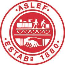 ASLEF 15 4clr-red logo punch.jpg