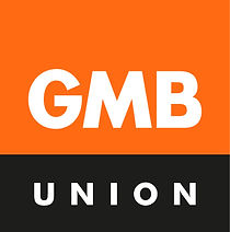 GMB_trade_union_logo.jpg