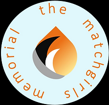 TMM Logo_Black.png
