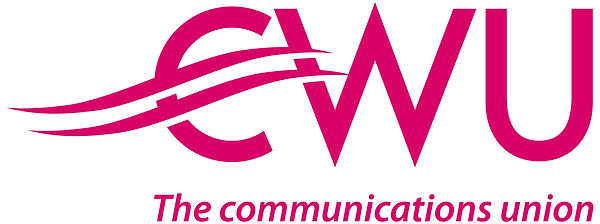 cwu logo pink.jpg