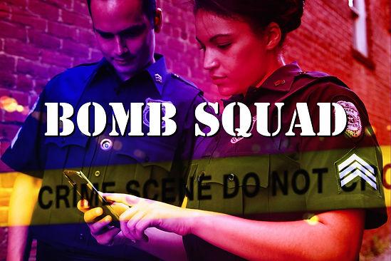 Bomb Squad Web Pic.jpg