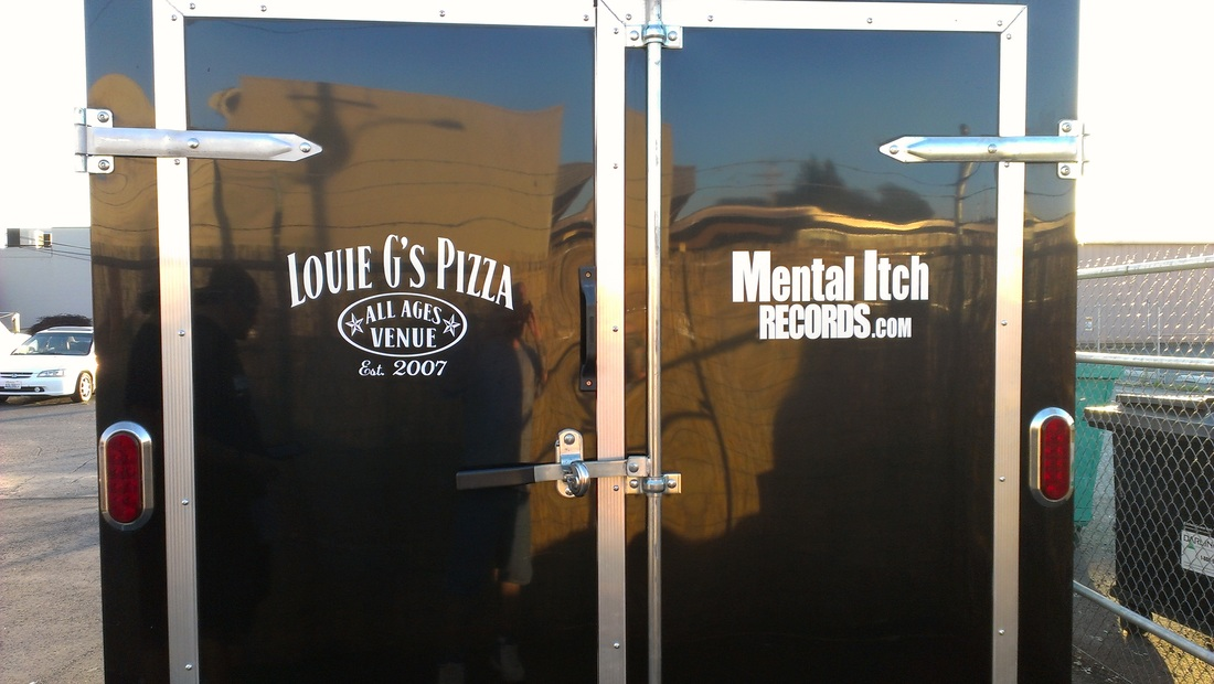 Trailer Decal 2