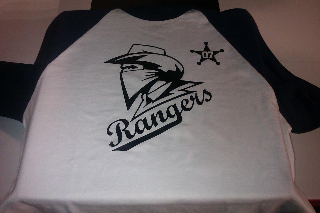 HT Rangers