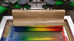 screeninkcolors