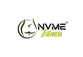 NVME Fitness Logo.jpg