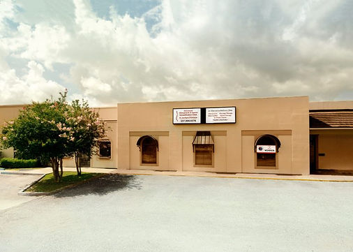 Front-of-Building-768x548.jpg