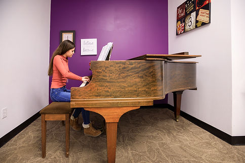 piano lessons and classes for kids and adults near me in guilderland ny