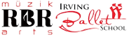 Double-RBR-logo1067-2-1_edited.png