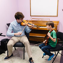 violin lessons for kids and adults near me in weatherford tx
