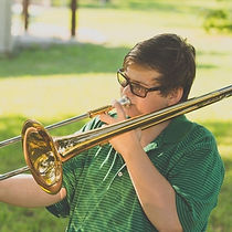 brass lessons for kids and adults near me in weatherford tx