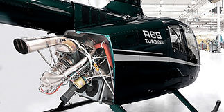r66_engine_green_2_medium.jpg