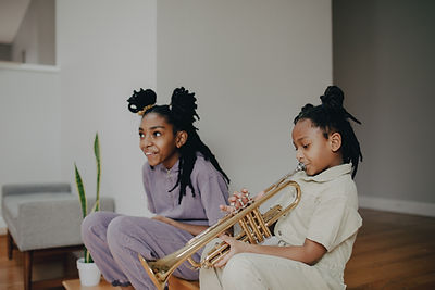 trumpet lessons and classes for kids and adults near me in guilderland ny