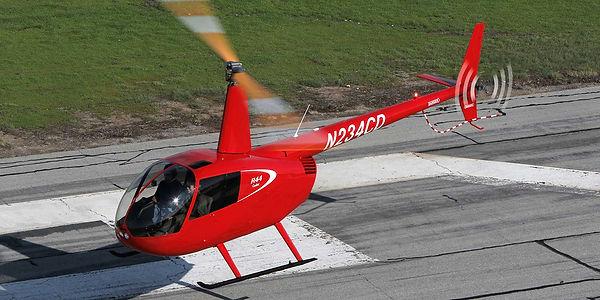 r44_cadet_landing_page_photo_1.jpg