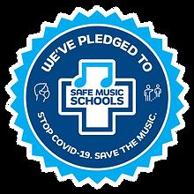 Safe Music Schools Pledge.png