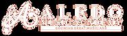 Aledo Music Academy logo