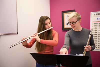 flute lessons and classes for kids and adults near me in guilderland nyrland-Music-203-min.jpg