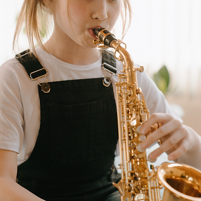 saxophone lessons near me for kids and adults in kitchener canada