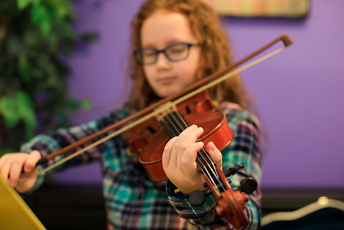violin lessons and classes for kids and adults near me in guilderland ny