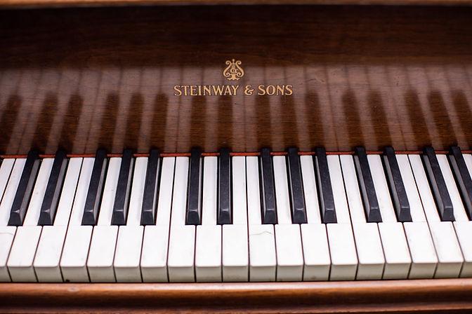 Guilderland-Music-30 (1)-min.jpg