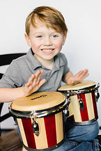 drum lessons for kids and adults near me in weatherford tx