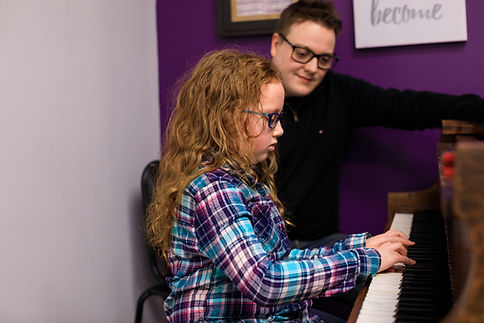 music lessons and classes for kids and adults near me in guilderland ny