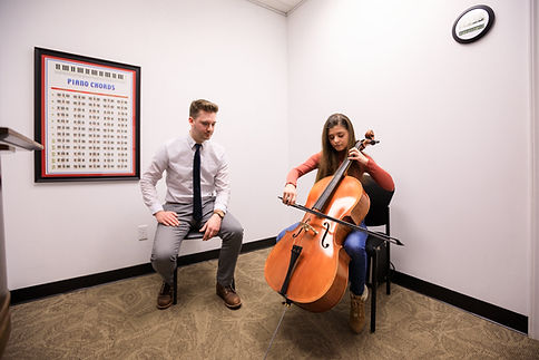 cello lessons and classes for kids and adults near me in guilderland ny