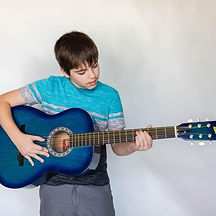ukulele lessons for kids and adults near me in aledo tx