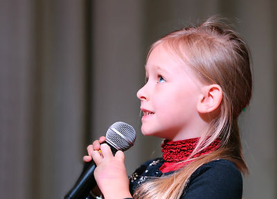 voice and singing lessons and classes for kids and adults near me in guilderland ny