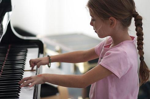 Mary-Piano.jpeg