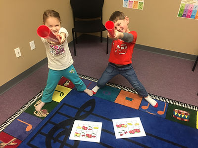 early childhood music classes for kids and adults near me in guilderland ny