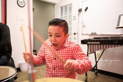 drum lessons and classes for kids and adults near me in guilderland ny